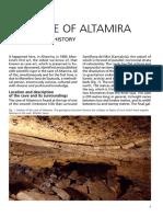 Altamira Adoranten