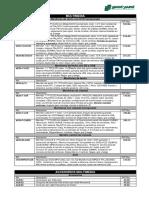 speedsound tarifa.pdf