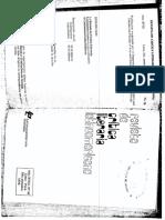 Achugar. Historias paralelas, historias ejemplares.pdf