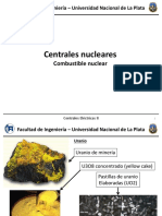 Centrales Nucleares - 2