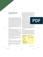 Disp PDF