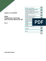 IP244_FB162_(e)