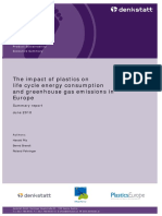 Final_Denkstatt_Report_(Vers_1_3)_September_2010.pdf
