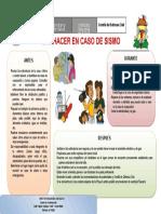 Cartilla de Sismos word.doc
