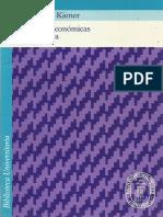 Desiciones Económicas en la Empresa.pdf