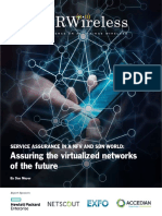 Aug2016 Virtualized Networks Report Final