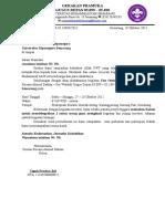 surat delegasi.doc