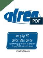 KregJigHDManual.pdf