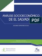 Analisis Socioeconomico de el salvador.pdf