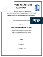 INTITUTO POLITECNICO NACIONAL.docx