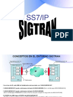 SIGTRAN configuration.ppt