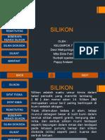 SILIKON