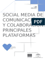 MANUAL de Social Media
