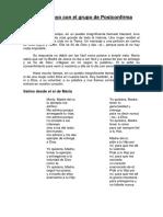 Oración mariana Postconfirma 08.pdf