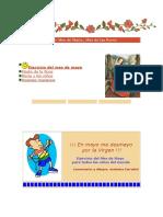 Oraciones Infantil y Primaria.pdf