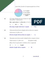 Maths 1 P16 Solutions 10-11-2