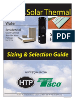 Solar Booklet 2010_930