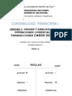CASOS SUELTOS - 08-09-16     -    09-09-16.pptx