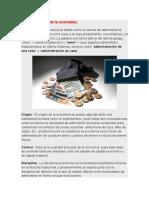 Características de la economía.docx