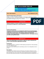 educ 5324-article review template