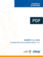 Icfes 2012.pdf