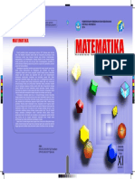 Cover Buku Siswa Semester 1.pdf
