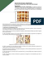 c) FMI y OBMI (resumen).pdf