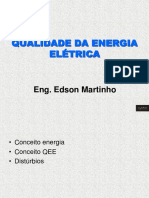 Qualidadeenergia 141103075359 Conversion Gate01