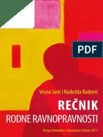 recnik_rodne_ravnopravnosti_2011.pdf