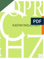 rjecnik razlicitosti.pdf