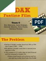 Kodak Funtime.pdf