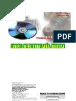 Curso Fotografia Digital - Camaras Digitales.pdf