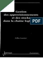 Gestion des approvisionnements et des stocks dans la chaine logistique.pdf