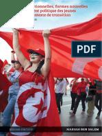 Resume-fr IDRC Sept 2013