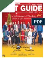 GiftGuide2-2016.pdf