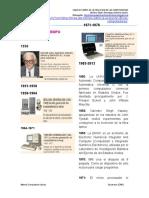CU-3CM61-REYES DOMINGUEZ GABRIELA JAZMIN-Linea de Tiempo de La Evolucion de Las Computadoras