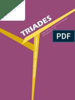 Revista Triades