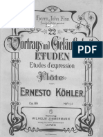 Kohler flute studies.pdf