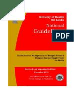 guidelinesforthemanagementofdfanddhfinadults-121208091724-phpapp01.pdf