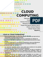 3CM61-REYES DOMINGUEZ GABRIELA JAZMIN-Cloud Computing