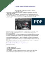 Trancamento_e_4_piscas (1)