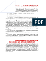 CRIMINALÍSTICA  II R.doc