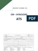 Cm Ayacucho - Nov- Formato