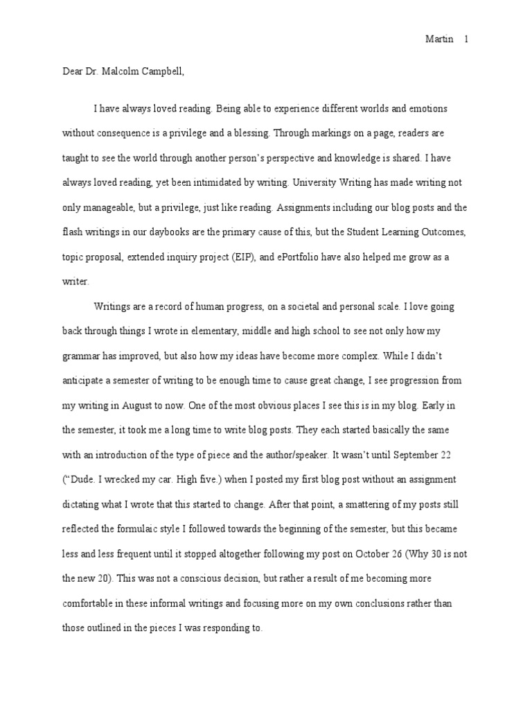 cover letter for sales executives     words essay my family apush     studylib net
