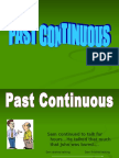 past-continuous.ppt