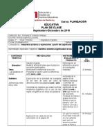 planeacion7 docx