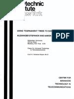 TournamentTrees.pdf