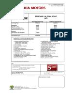 SPORTAGE_SL_PEN-010112.pdf