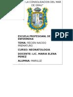 RECIÉN NACIDO PRETÉRMINO.docx