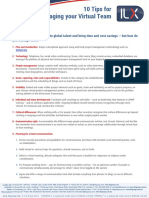 10-tips-for-managing-your-virtual-team.pdf